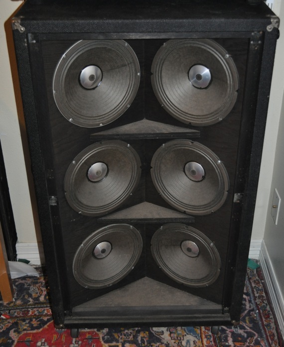 1000  images about amps of doom on Pinterest | Guitar amp ...