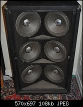 Can anyone identify this sunn 6x10 cabinet?-dsc_0376.jpg