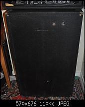 Can anyone identify this sunn 6x10 cabinet?-dsc_0380.jpg