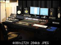 Yamaha rm 2408/1608. whats the word?-rm1608-setup.jpg
