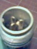 RFT mic connectors?-bild-5-.jpg