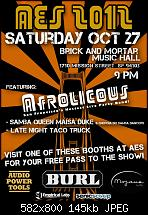 AES Afterglow Party / San Francisco / Sat Oct 27th-smaller-aes-2012-party-flyer-1600x1200-.jpg