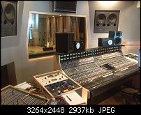 Gearslutz 10th Anniversary Party at Downtown Studios, NYC, Saturday Nov 17th.-api-downtown.jpeg