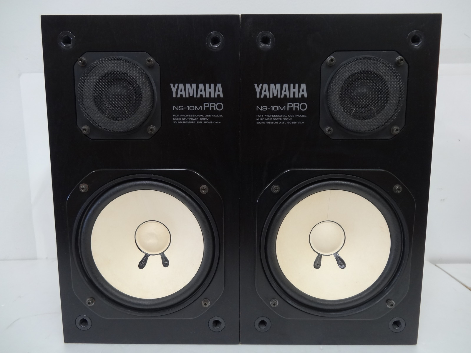 313973d1350511405-yamaha-ns10m-studio-monitors-amplifier-thread-ns-10mpro-2.jpeg
