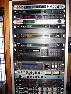 """I don't need any freakin' 2"""" Tape, I've got this...-rack.jpg"""