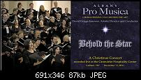 What did you do in the studio today???-apm-christmas-booklet-outer-final2.jpg
