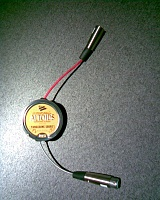 Jury Rigged stuff you find in studios (post your pics)-altoids1.jpg