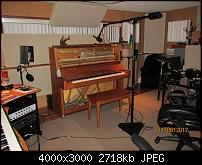 What did you do in the studio today???-img_0751.jpg