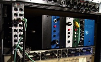 Jury Rigged stuff you find in studios (post your pics)-mini-patchbay.jpg