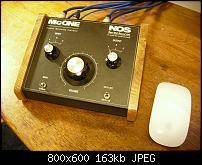 A new passive studio monitoring control - New Old Sound's McOne... ???-dscf1006.jpg