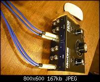 A new passive studio monitoring control - New Old Sound's McOne... ???-dscf1008.jpg
