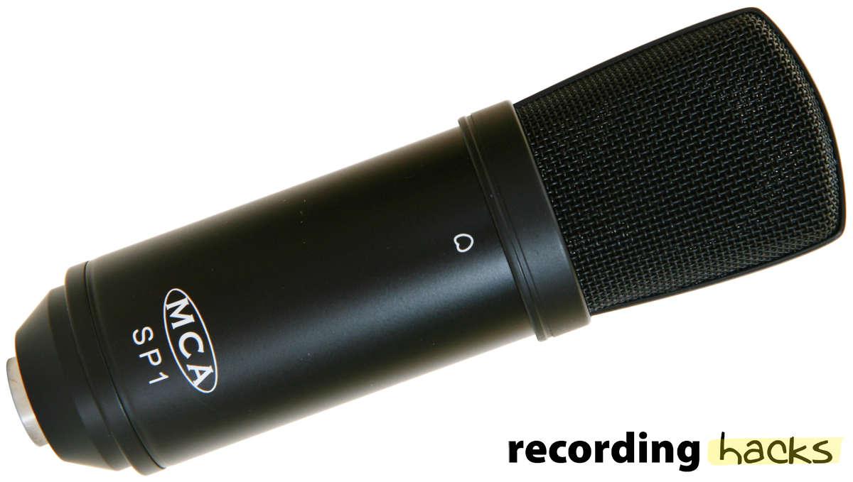 Mxl 910 Voice Instrument Condenser Microphone Gearslutz Diy Mic Problemmicwiringdiagrambottomjpg Sp1