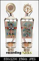 MXL 910 Voice/Instrument Condenser Microphone-sp1-pcb.jpg