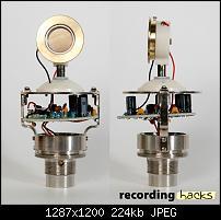 MXL 910 Voice/Instrument Condenser Microphone-mxl990-circuit.jpg