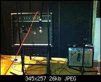 What did you do in the studio today???-imageuploadedbygearslutz1353846075.451804.jpg