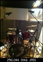 What did you do in the studio today???-imageuploadedbygearslutz1353846270.285987.jpg