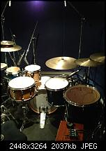 What did you do in the studio today???-img_0924.jpg