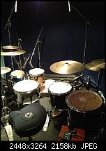 What did you do in the studio today???-img_0926.jpg
