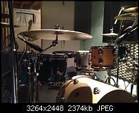 What did you do in the studio today???-img_0930.jpg