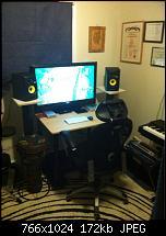 Show me your studio 2013 - no setup too small!-imageuploadedbygearslutz1354661536.811744.jpg