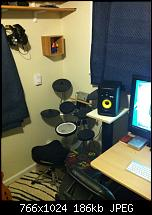 Show me your studio 2013 - no setup too small!-imageuploadedbygearslutz1354661561.491693.jpg