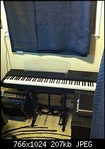 Show me your studio 2013 - no setup too small!-imageuploadedbygearslutz1354661582.674179.jpg