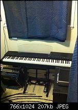 Show me your studio 2013 - no setup too small!-imageuploadedbygearslutz1354661582.674179.jpg