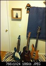 Show me your studio 2013 - no setup too small!-imageuploadedbygearslutz1354661607.475743.jpg