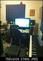 Show me your studio 2013 - no setup too small!-imageuploadedbygearslutz1354661633.441602.jpg