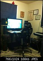 Show me your studio 2013 - no setup too small!-imageuploadedbygearslutz1354661656.979319.jpg
