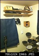 Show me your studio 2013 - no setup too small!-imageuploadedbygearslutz1354661675.019785.jpg
