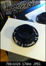 Show me your studio 2013 - no setup too small!-imageuploadedbygearslutz1354661722.226473.jpg