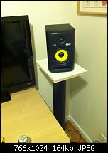 Show me your studio 2013 - no setup too small!-imageuploadedbygearslutz1354661769.159749.jpg