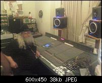 Show me your studio 2013 - no setup too small!-studiopic-2.jpg