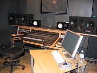 WESTLAKE BBSM 10-studio-sideview.jpg