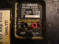 Best amp to use with Yamaha NS10m's-ns10-fuse-mod.jpg