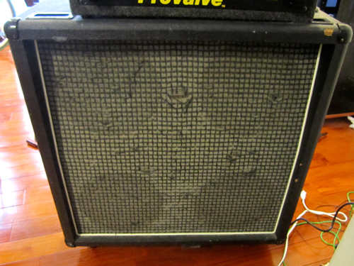 Attachment 323339 & Identifying Marshall Cabinet with no Serial - Gearslutz Pro Audio ...