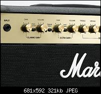 ways to make your amp louder-marshall-12.jpg