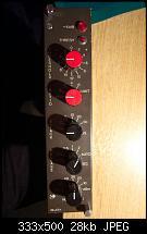 Audix 4B02 compressor/limiter/gate-audix-compressor-noise-gate-type-4b02-2.jpg