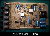 Audix 4B02 compressor/limiter/gate-audix-compressor-noise-gate-type-4b02-1.jpg