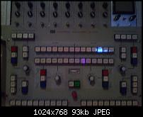 Megga gear photos!-dsc_0243.jpg
