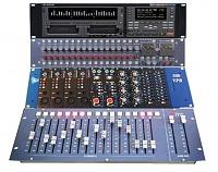 console's, mixers, API 500 series format?-neverem.jpg