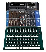 console's, mixers, API 500 series format?-dakingrem.jpg