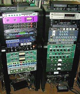 """I don't need any freakin' 2"""" Tape, I've got this...-racks.jpg"""