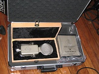 Want to hear Sontronics Mics?  Enter...-helios-kit.jpg