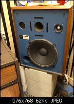 What are you lot using for reference monitors?-imageuploadedbygearslutz1363598355.311027.jpg