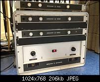 What are you lot using for reference monitors?-imageuploadedbygearslutz1363598439.683499.jpg