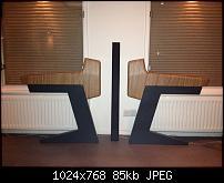 D&R analog consoles-sidepanels-op-poten-inclusief-nieuwe-leren-armrest.jpg