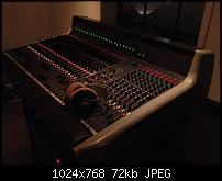 D&R analog consoles-stylix-arrival.jpg