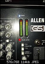 GS-R24m vs ZED R16 for the project studio-gsr24m_master2.jpg